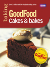 101 Cakes & Bakes (eBook)
